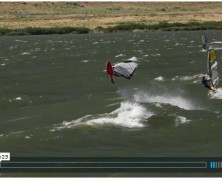 Big Winds Big Loop Contest