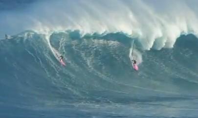 Epic Maui Sessions