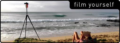 Film YourSelf
