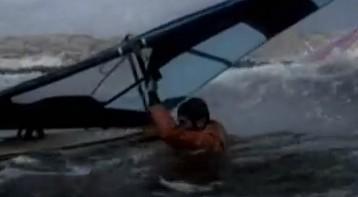 windsurf germania danimarca