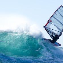 avanti sails