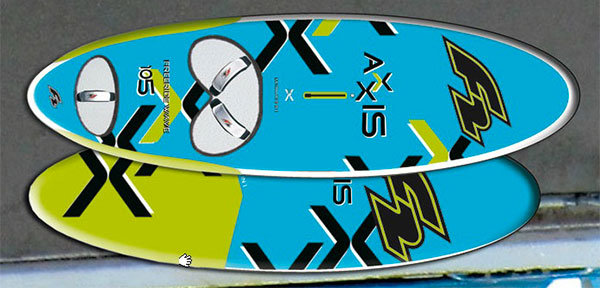 f2 axxis (3)