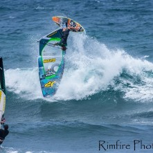 jp-windsurfing-2015