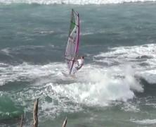 Aloha Classic AWT Final – KP vs Boujmaa