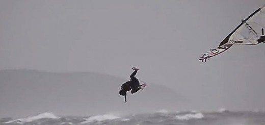 greece_windsurfing_storm