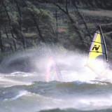 windsurfing vintage pictures (12)