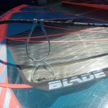 Severne Blade
