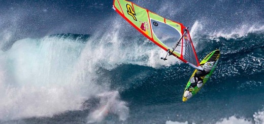 god save the wind windsurfing cool pix (10)
