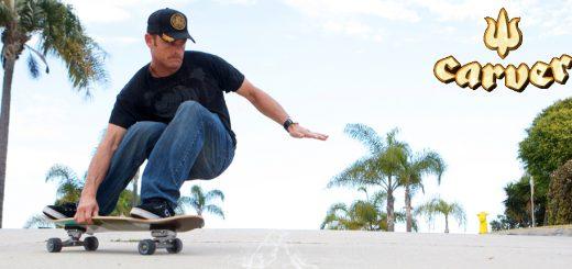 carver-c7-skateboards
