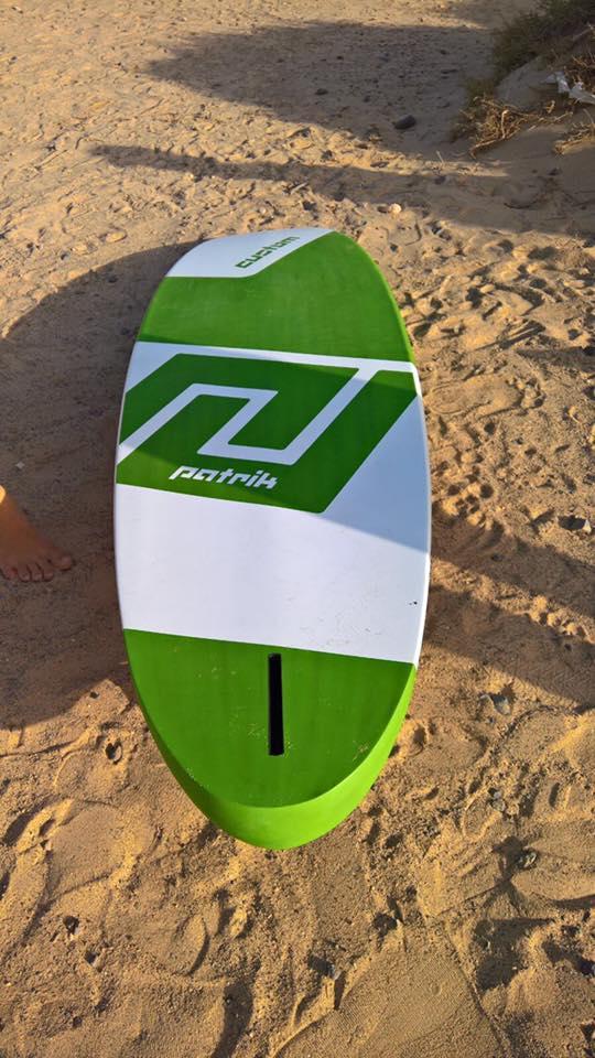 Windsurf Boards 2019   God Save the Wind   Windsurfing in Love