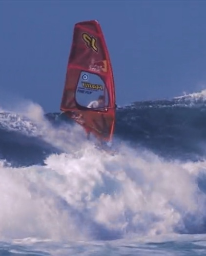 Windsurf Board 2019 - Windsurf Sails 2019 | God Save the