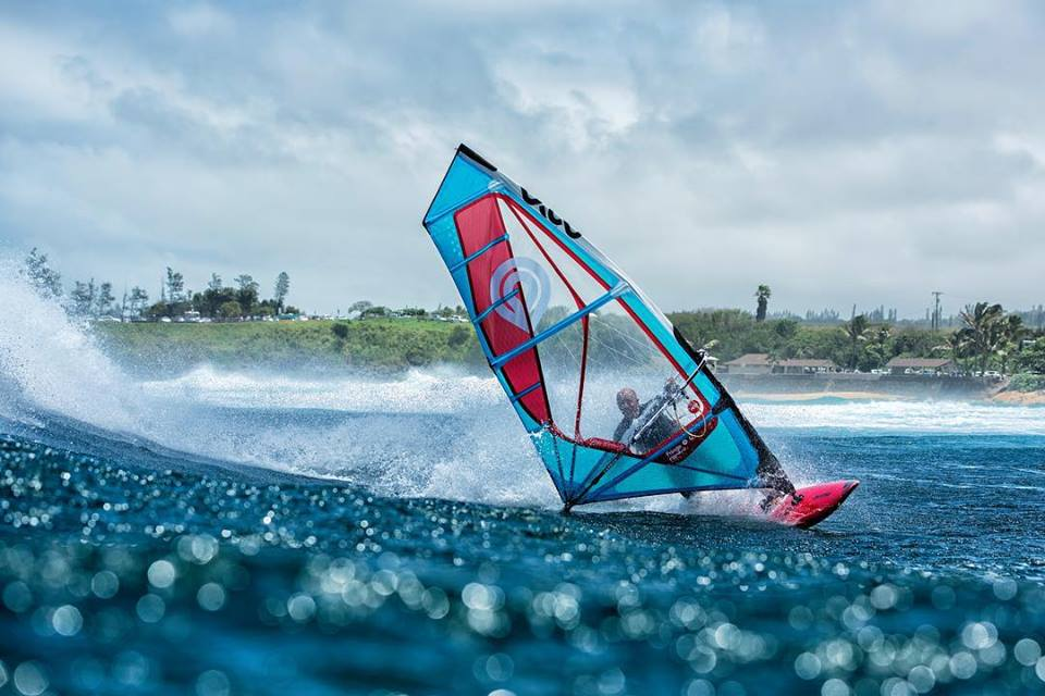 Windsurf Board 2019 – Windsurf Sails 2019
