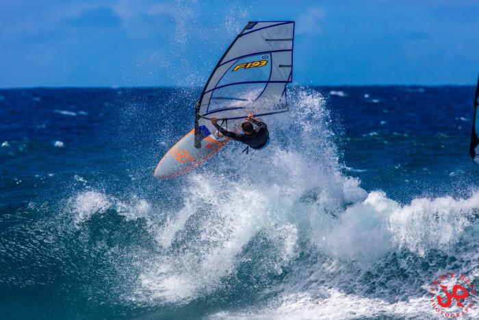 Windsurf Proto 2020